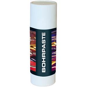 Bohrpaste für HSS-Schälbohrer. 30 g EXACT 5261
