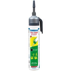 Kraftkleber, dauerelastisch, Presspack, 200 ml WEICON 13352200