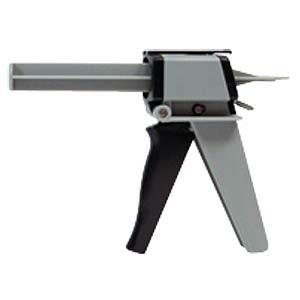Dosierpistole für 50 ml Kartuschen GLUETEC DPM37/50P
