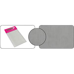 Glasgewebe, 1050 x 950 mm, 25g, Leinen JAMARA 232510