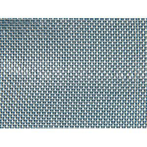 Glasgewebe, 1000 x 1000 mm, 80g, Leinen JAMARA 232512