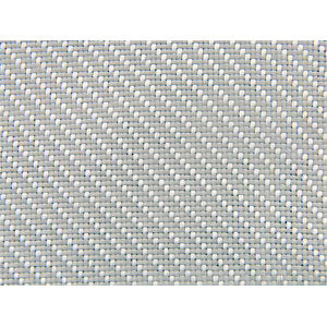 Glasgewebe, 1000 x 1000 mm, 280g, Köper JAMARA 232514