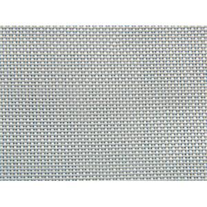 Glasgewebe, 1000 x 1000 mm, 280g, Leinen JAMARA 232800