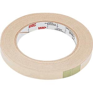 Kupferband, doppelseitig, 25 mm x 16,5 m 3M ELEKTRO PRODUKTE 1182 25MMX16.5M
