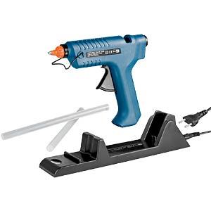 Elektronische Heißklebepistole, kabellos FIXPOINT 77026