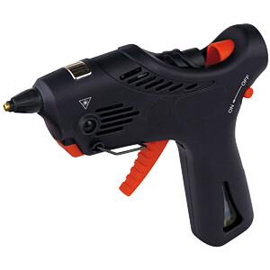 Gas-powered hot glue gun FREI