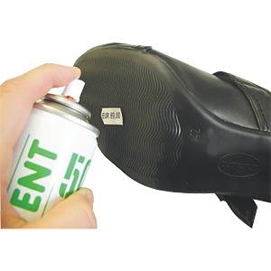 Etikettenlöser, Solvent 50, 200 ml CRC-KONTAKTCHEMIE 810 09