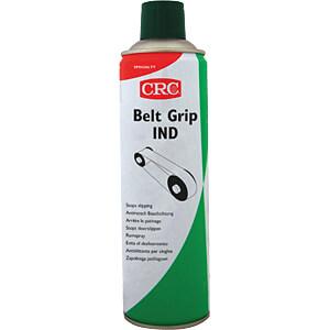 Keilriemenspray, Belt Grip Ind, 500 ml, silkonfrei CRC-KONTAKTCHEMIE 32336