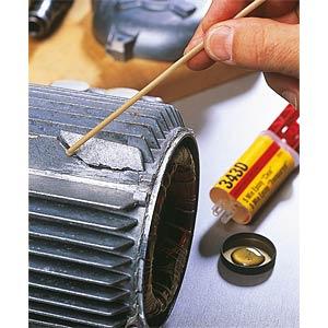 Loctite 3430 Hysol 5-minute adhesive, 24 ml LOCTITE 53132