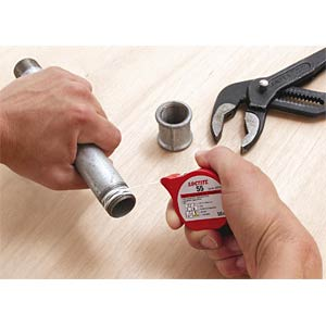 Loctite 55 thread seal — thread sealing cord LOCTITE 55