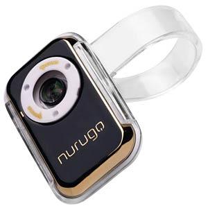 Nurugo Micro 400x Smartphone microscope BRESSER 5280000