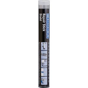 Repair-Stick, Stahl, 115 gr. WEICON 10533115