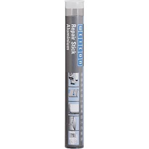 Repair-Stick, Aluminium, 115 gr. WEICON 10534115