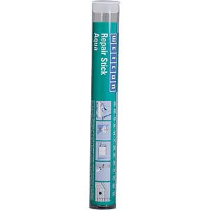 Repair stick, aqua, 115 g WEICON 10531115