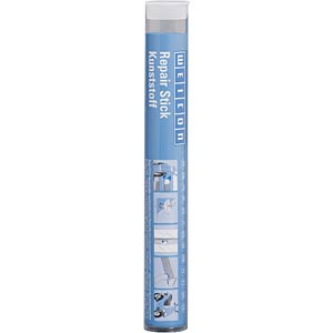 Repair stick, plastic, 115 g WEICON 10536115