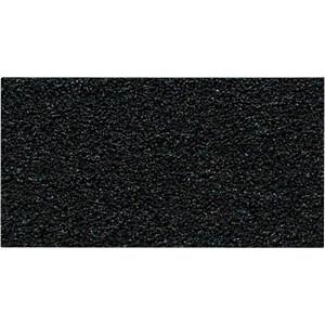 Standard-Sicherheitsklebeband, schwarz, 50 mm x 18,3 m RND LAB 605-00001