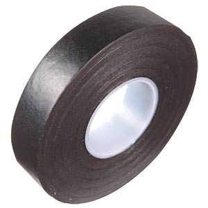 Vulcanising tape, 10 m, 25 mm FREI