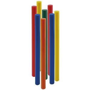16 lijmsticks Color, 7mm STEINEL 006969