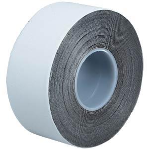 Vulcanising tape, 10 m, 38 mm FREI