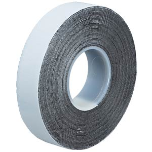 Vulcanising tape, 10 m, 19 mm FREI