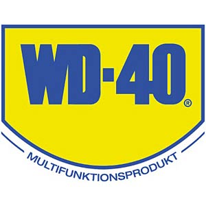 WD 40 Smart Straw, 500ml WD COMPANY 41134/EU