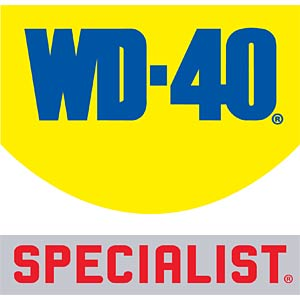 wd 40 spec 400 rostl ser specialist 400 ml nsf h2 bei. Black Bedroom Furniture Sets. Home Design Ideas