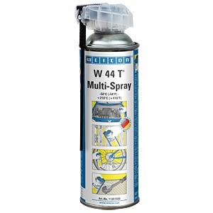 Universalöl, W 44 T, 500 ml WEICON 11251550