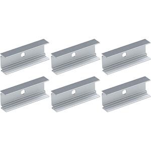 PLM 94193 - Plug&Shine Strip Clip