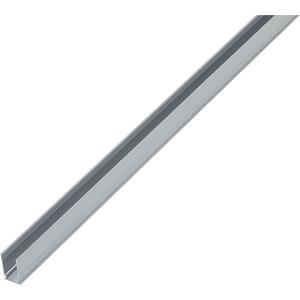 PLM 94216 - Plug&Shine Neon Strip