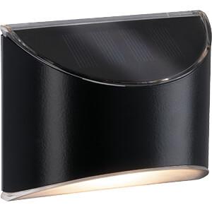 PLM 94233 - LED-Solarleuchte
