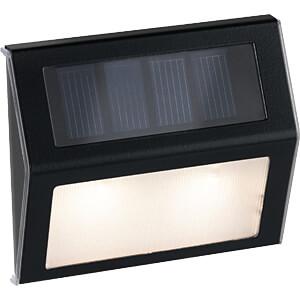PLM 94234 - LED-Solarleuchte