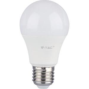VT-7260 - LED-Lampe E27