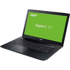 Laptop, Aspire E5-774-556V, Windows 10 Home ACER NX.GECEG.029