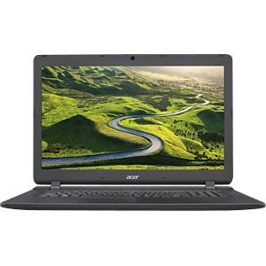 Laptop, Aspire ES1-732, Linux ACER NX.GH4EV.036