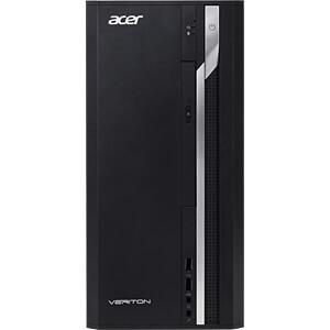 PC-Komplettsystem, Intel i3-7100, 4GB ACER DT.VQEEG.010