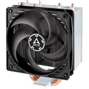 Arctic Freezer 34 CPU-Kühler ARCTIC ACFRE00052A