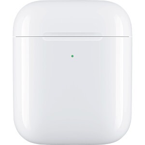 Kabelloses Qi-Ladecase für Apple AirPods APPLE MR8U2ZM/A