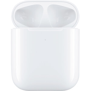 Wireless Charging Case for AirPods APPLE MR8U2ZM/A