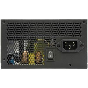 ANTEC Netzteil NE550C ANTEC 0-761345-05552-9