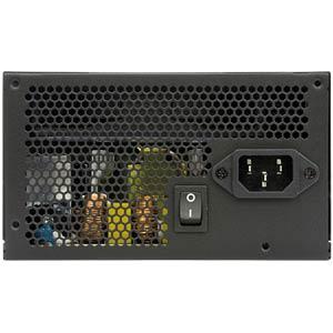 ANTEC Netzteil NE650C ANTEC 0-761345-05652-6