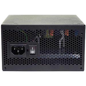 Antec VP350P ANTEC 0-761345-06430-9