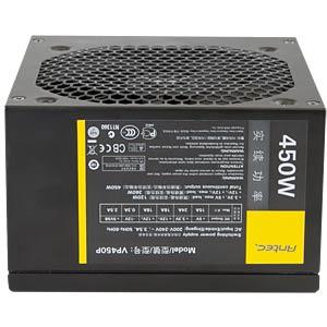 Antec VP450P ANTEC 0-761345-06450-7