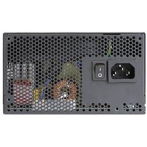 ANTEC Netzteil TP650C ANTEC 0-761345-07704-0