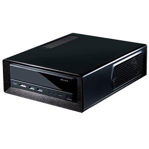 Antec Mini-ITX ISK300-150 ANTEC 0-761345-08174-0