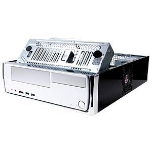 Antec Mini-Desktop Minuet 350 ANTEC 0-761345-08942-5
