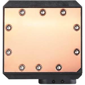 Antec H2O H1200 Pro ANTEC 0-761345-10900-0