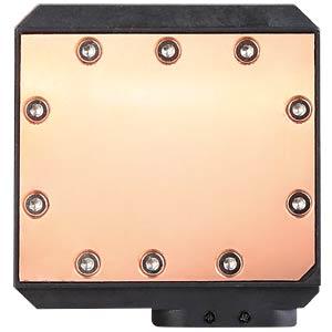 Antec H2O H600 Pro ANTEC 0-761345-10901-7