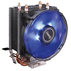 Antec A30 CPU Kühler ANTEC 0-761345-10922-2