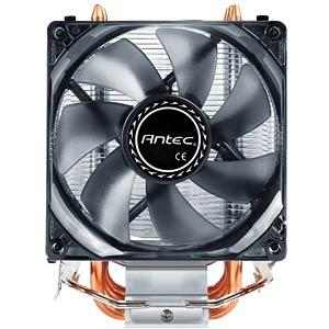 Antec A40 Pro CPU Kühler ANTEC 0-761345-10923-9