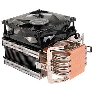 Antec C40 CPU Kühler ANTEC 0-761345-10929-1